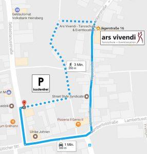 Parkplatz-ArsVivendi
